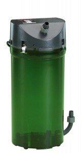 Fish tank water filter